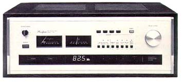 accuphase t 104