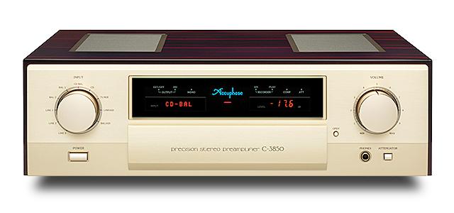 C-3850
