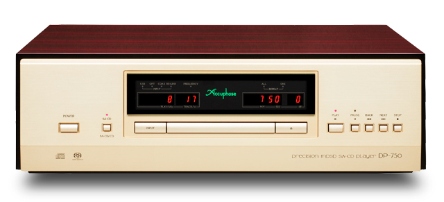 https://www.accuphase-praha.cz/cd/sacd-prehravac-accuphase-dp-750
