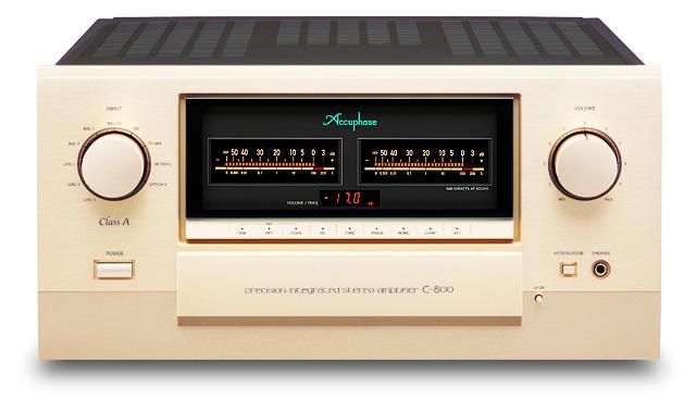 e-800.jpg