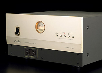Accuphase Laboratory Inc Ps 1210